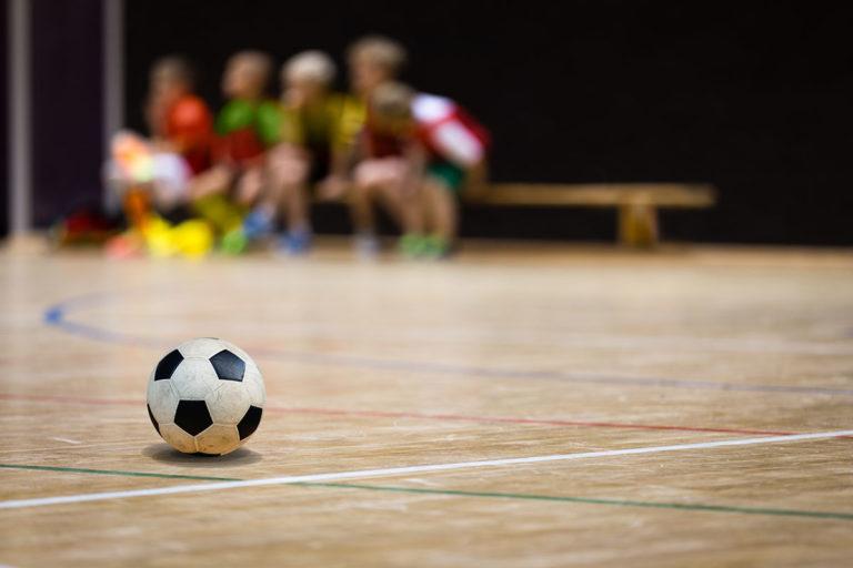 Półkolonie sportowe 2020 trójmiasto