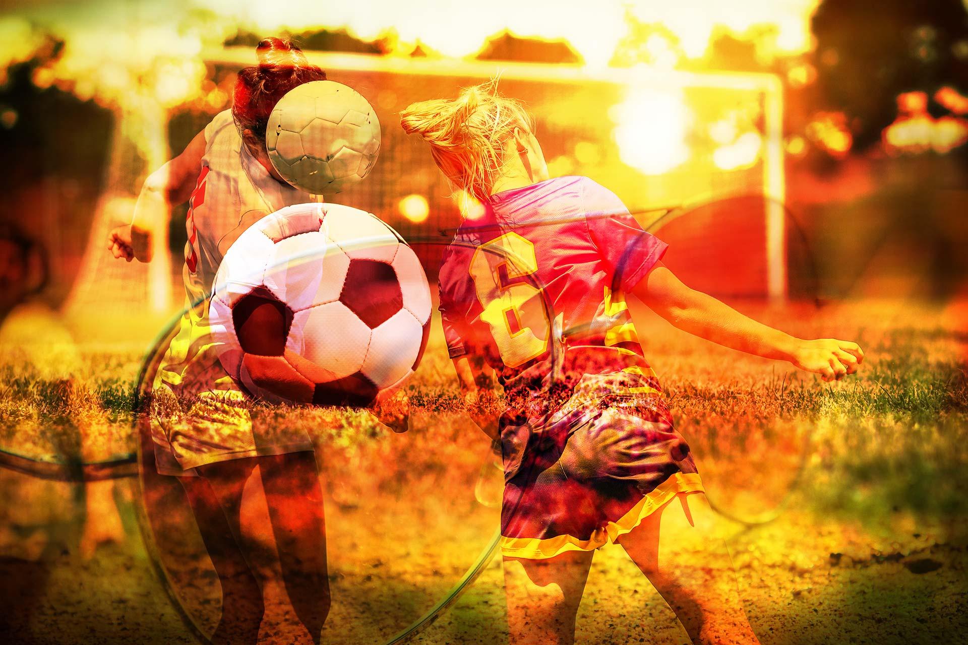 Hotel Maor Olsztyn obóz piłkarski
